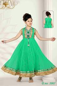 indian ethnic wear for girls indian ethnic wear for girls
