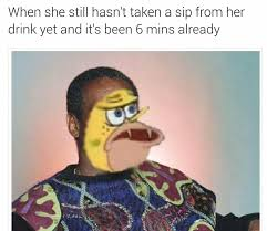 Ghetto Funny Memes - ghetto ass spongebob memes dump album on imgur