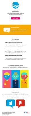 create email newsletter template newsletter templates free email templates cakemail