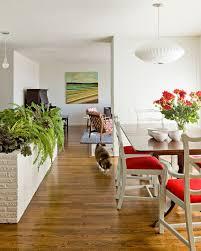 austin large indoor planter patio modern with custom made round