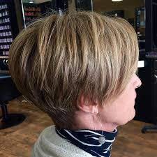 ideas about classy short hairstyles for women cute hairstyles