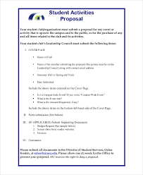 tv production proposal template archives ny limo info