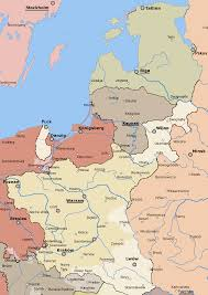 Breslau Germany Map by Maps U0026 Graphics Alternate History Map Thread Page 3