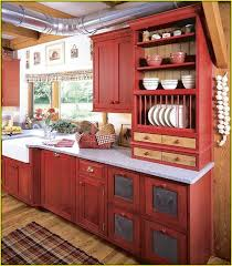Enchanting  Kitchen Cabinets Diy Kits Decorating Inspiration Of - Kitchen cabinets diy kits