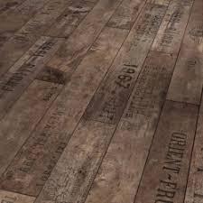 wood flooring warehouse carpet awsa