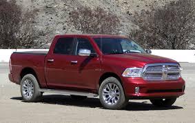Dodge Ram Cummins 2014 - 2014 ram 1500 diesel photo gallery autoblog