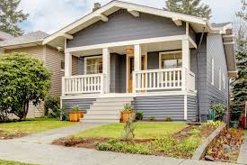 Inspection Home Checklist by Home Inspection Checklist For Buyers Home Inspection Specialists