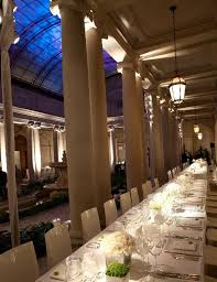 wedding venues nyc best museum wedding venues in nyc brides