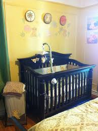 Lion King Crib Bedding by Lion King Crib Bedding For Boys U2014 All King Bed U2013 Day Dreaming And