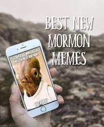 Mormon Memes - 25 best new mormon memes lds net