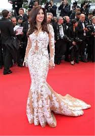 Red Carpet Gowns Sale by Amazing Red Carpet Gowns For Sale Pictures Images For Wedding