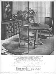 Vintage Henredon Bedroom Furniture Heritage Henredon Furniture Advertisement Gallery