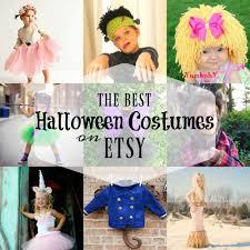 Halloween Costumes Kids Halloween Costumes Kids Etsy
