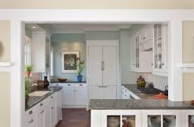 kitchen cabinet showroom italian kitchen cabinets kitchen