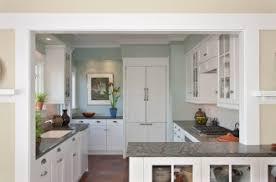 Kitchen Cabinets Showroom Kitchen Cabinet Showroom Italian Kitchen Cabinets Kitchen