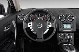 2015 Nissan Rogue Suv Carstuneup - 2013 nissan rogue interior