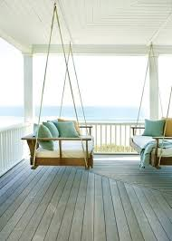 beach house porch summer new england something u0027s gotta give