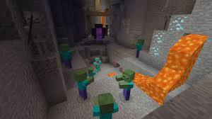 buy minecraft ps4 free uk delivery shopto