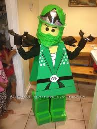 11 Year Old Boy Halloween Costume Ideas 124 Best Diy Halloween Costumes For Kids Images On Pinterest
