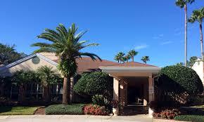 house plan fascinating design of palm garden nursing home for