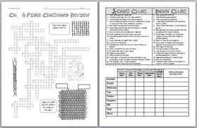 forensic science fiber evidence review worksheet tpt