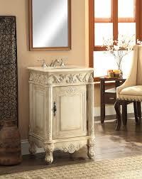 Powder Room Cabinet Amazon Com 21 U201d Powder Room Special Stella Bathroom Sink Vanity