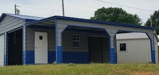 storage buildings garage hickory building utility shed