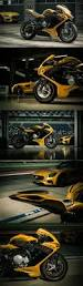 honda cbr 900rr fireblade 2 wheeler world pinterest hd