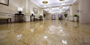 Granite Tiles Flooring M N Granite Cabinets And Tile Flooring Cabinets Tiles Floors