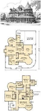 home plan design sles country farmhouse victorian house plan 95560 country farmhouse