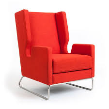 21 Best Red Modern U0026 Contemporary Furniture Images On Pinterest