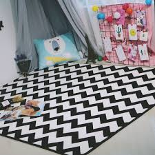 Kids Room Rugs by Online Get Cheap Kids Room Rugs Aliexpress Com Alibaba Group