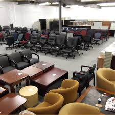 home design store florida hand furniture stores near me home design modern furniture stores
