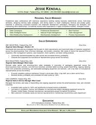 Senior Management Resume Templates Executive Resume Templates Free Resume Template And Professional