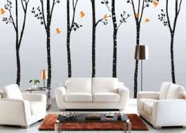 Cheap Wall Decorations For Living Room by Astounding Wall Decor For Living Room Unit Designs In India