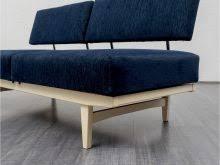 canap es 60 canape convertible bleu charmant canap繝筰 droit convertible bergen
