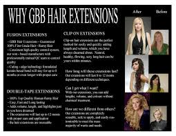 gbb hair extensions yourspacesalons offers gbb hair extensions yourspacesalons