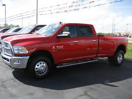 Dodge Dakota Trucks 2014 - file 2014ram3500 jpg wikimedia commons