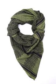 the 4 best shemaghs tactical scarf reviews u0026 their uses