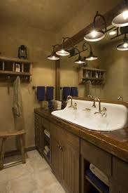 above counter bathroom sink home design inspiration ideas and