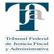 calendario imss 2016 das festivos días inhábiles del tribunal federal 2018 los impuestos