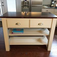 woodworking plans kitchen island kitchen island kitchen island woodworking plan plans kitchen