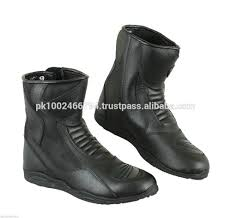 biking boots online motorcycle boots motorcycle boots suppliers and manufacturers at
