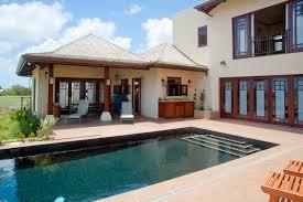 sumatra habitats architectural designs inc