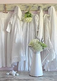 137 best shabby chic images on pinterest french farmhouse