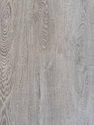 Light Grey Laminate Flooring Laminate Flooring