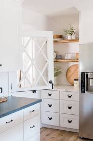 100 buy old kitchen cabinets best 25 refacing kitchen