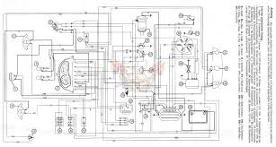 piaggio wiring diagrams ewd motorcycle owner manuals pdf download