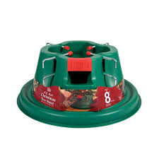 design plastic tree stand stands at ace hardware