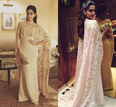 stylish dresses glamorous saudi arabian stylish formal evening dresses with lace